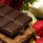 Fakta Coklat Yang Anda Perlu Tahu