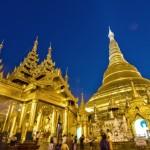 10 Bangunan Tercantik Di Dunia