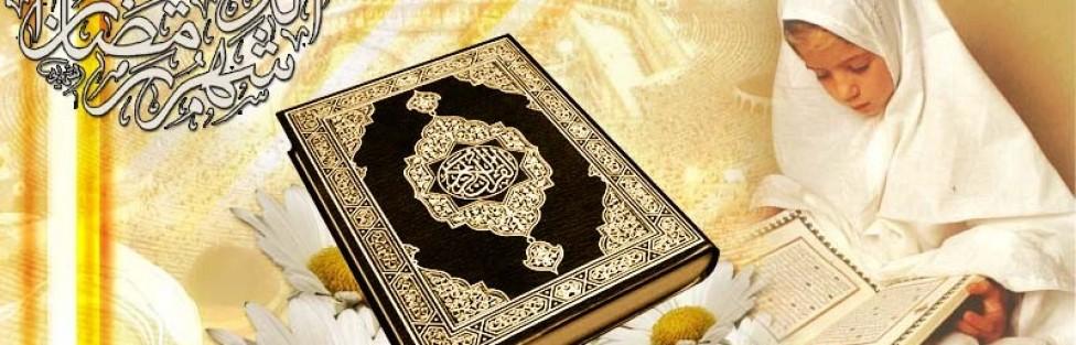 Meninggalkan Al-Quran